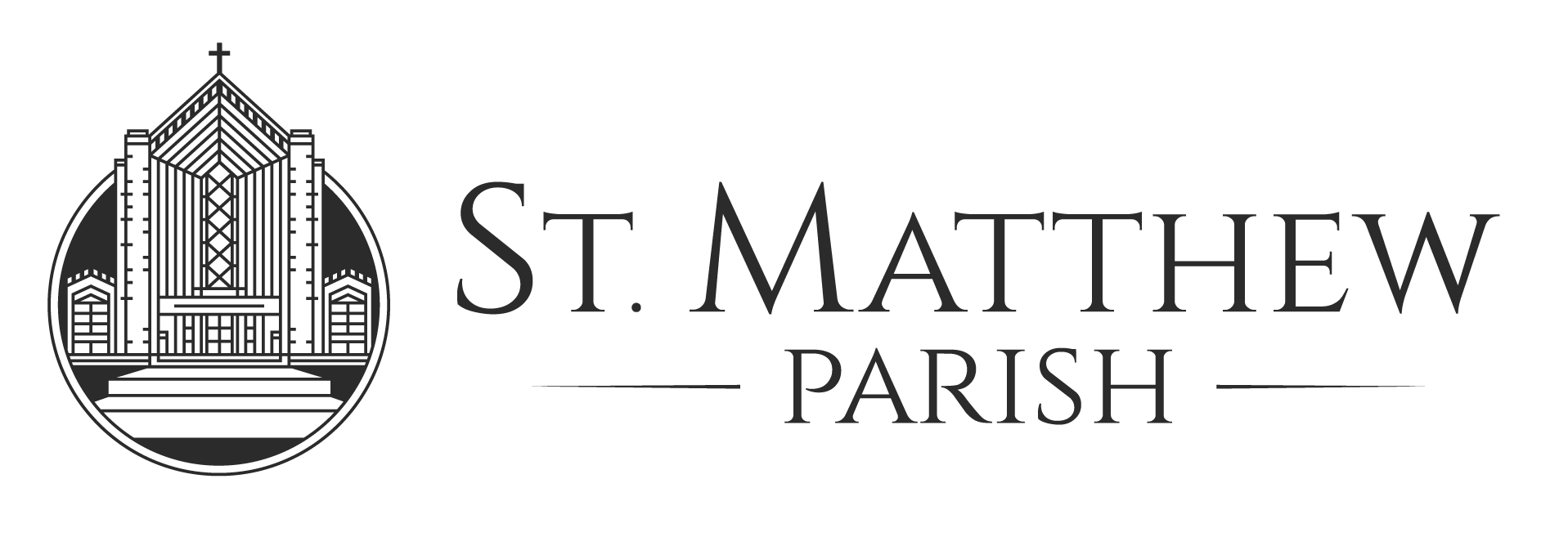 Saint Matthew Parish